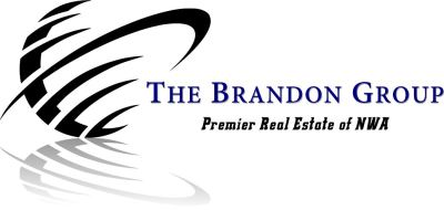 The Brandon Group Northwest Arkansas Real Estate